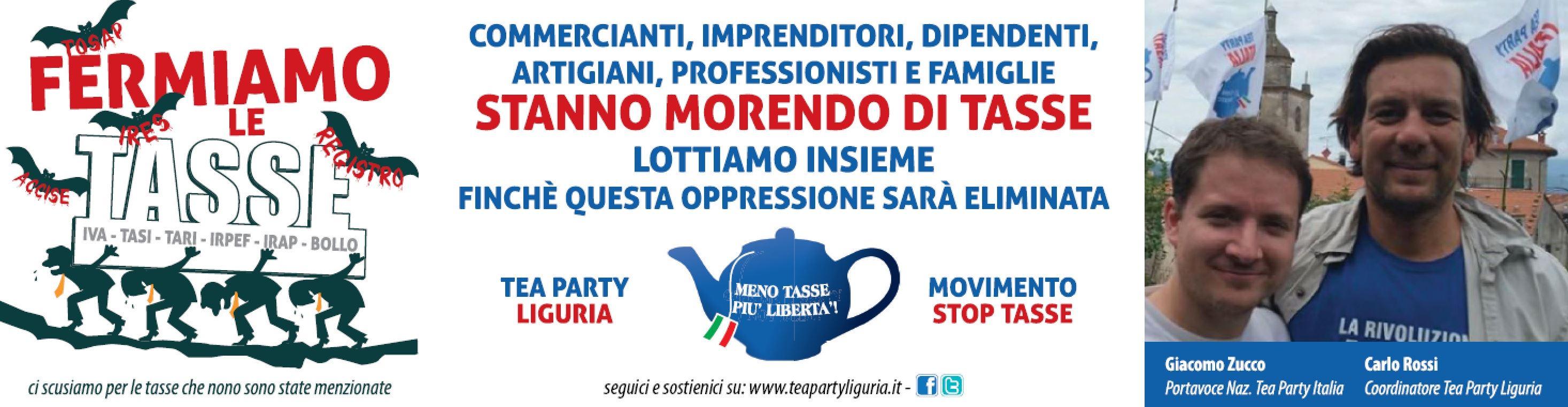 TEA-PARTY-fermiamo-le-tasse-Carlo-Rossi-Giacomo-Zucco