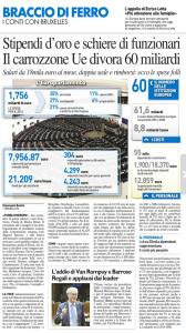 stipendi-unione-europea-sprechi